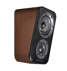 Wharfedale Wharfedale D300 3D Surround Speaker