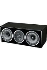 Wharfedale Wharfedale Diamond 11.CC Center Speaker