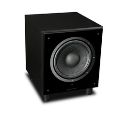 Wharfedale Wharfedale SW-10 Subwoofer Black