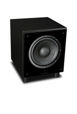 Wharfedale Wharfedale SW-15 Subwoofer Black