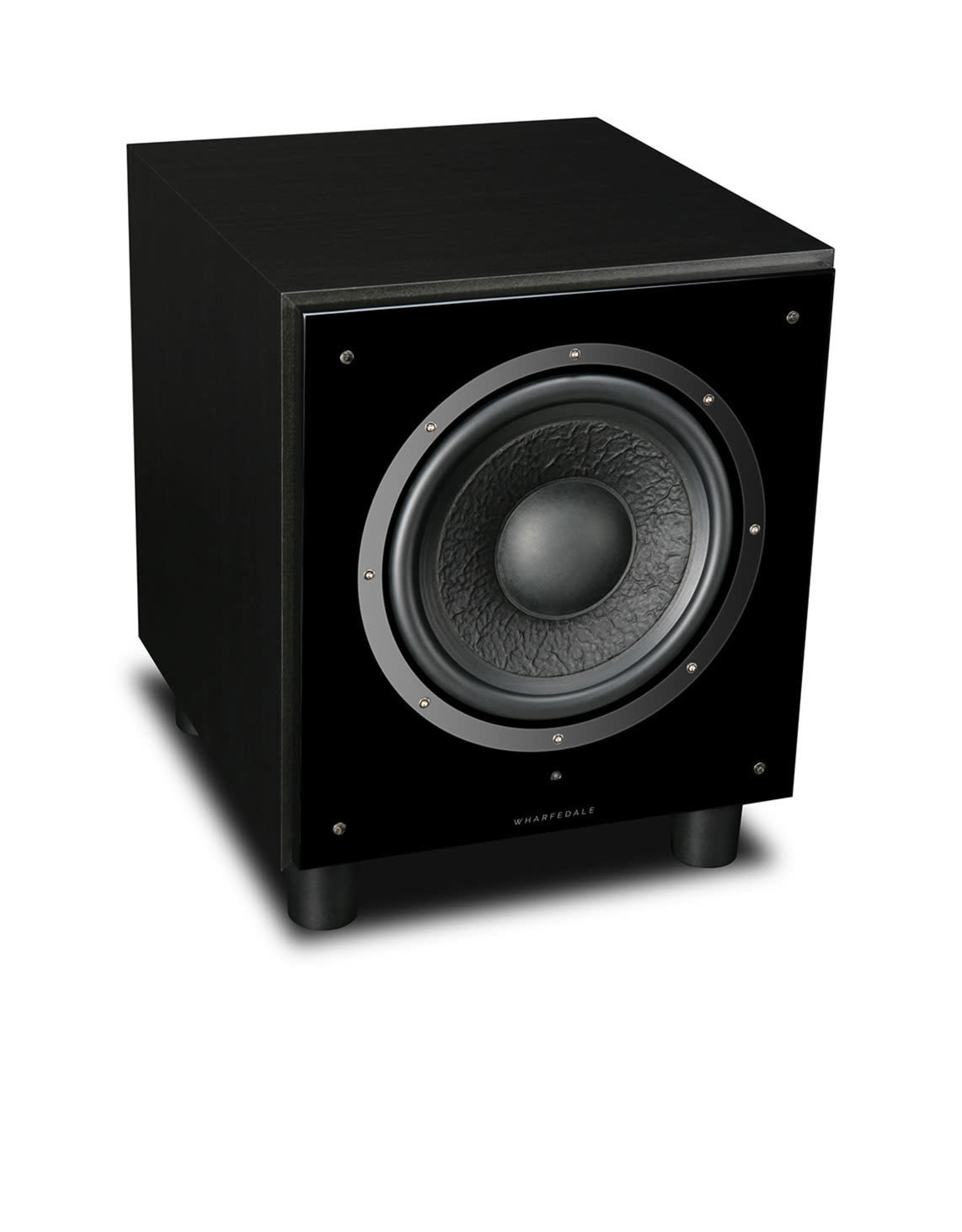 Wharfedale Wharfedale SW-15 Subwoofer