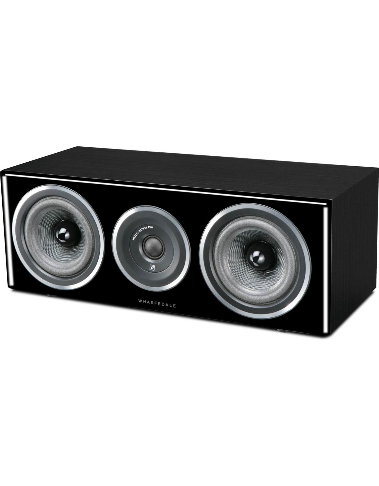 Wharfedale Wharfedale Diamond 11.CS Center Speaker