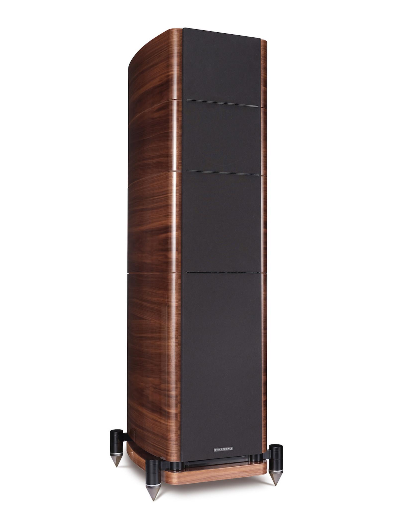 Wharfedale Wharfedale Elysian 4 Floorstanding Speakers