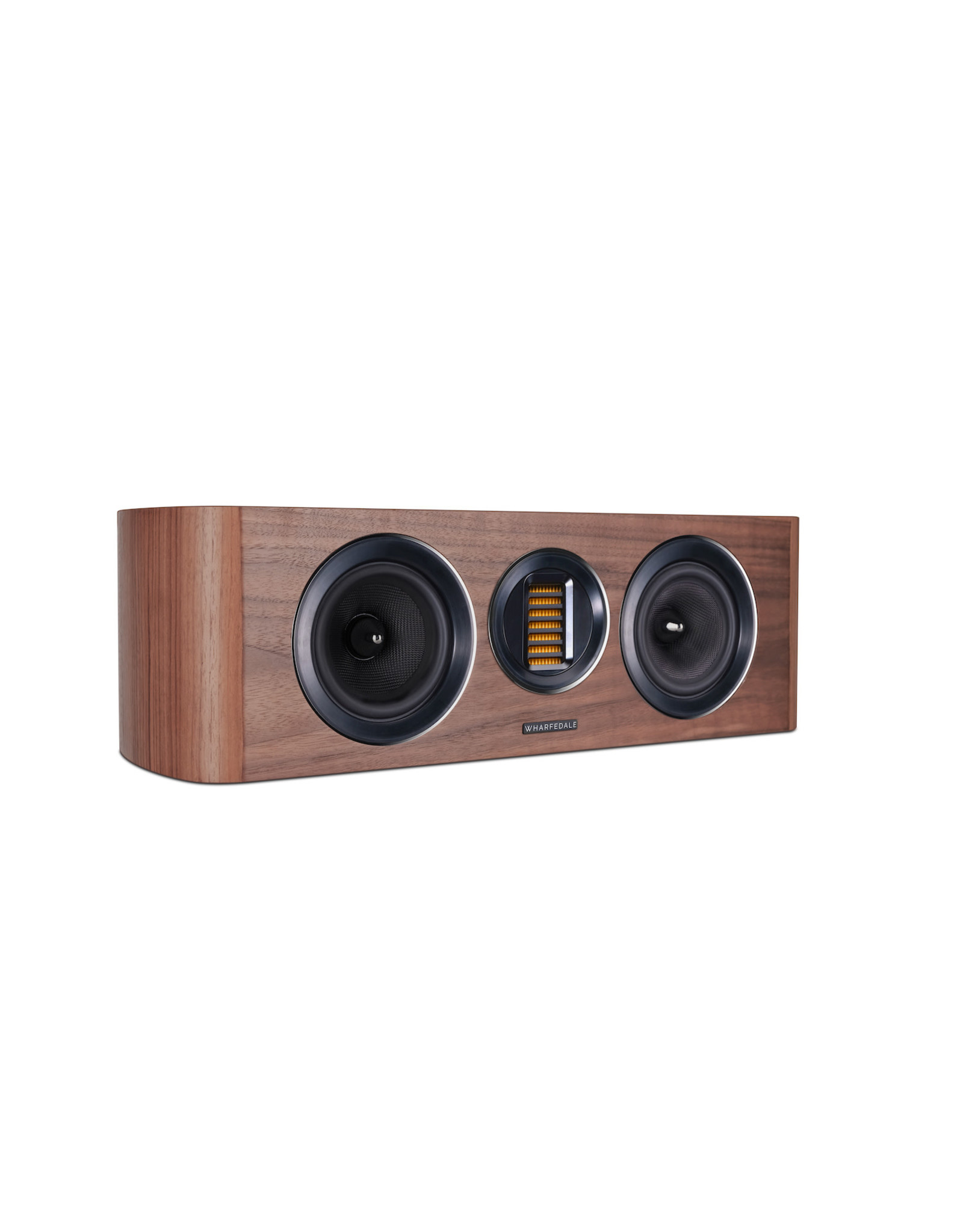 Wharfedale Wharfedale EVO4.CS Center Speaker