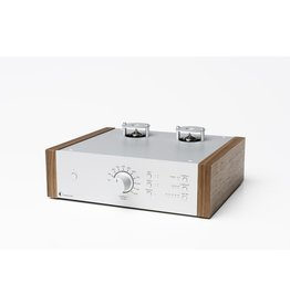 Pro-Ject Pro-Ject Tube Box DS2 MM/MC Phono Preamp^