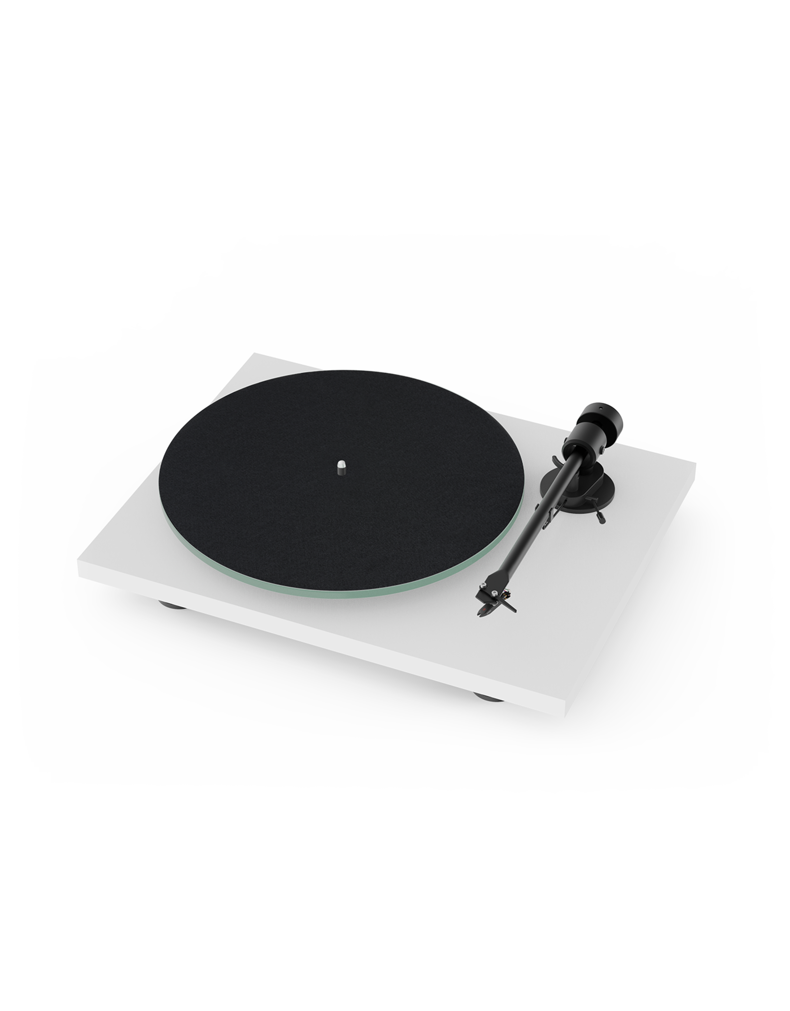 Pro-Ject Pro-Ject T1 Turntable