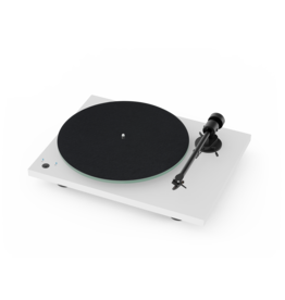 Pro-Ject Pro-Ject T1 Phono SB Turntable