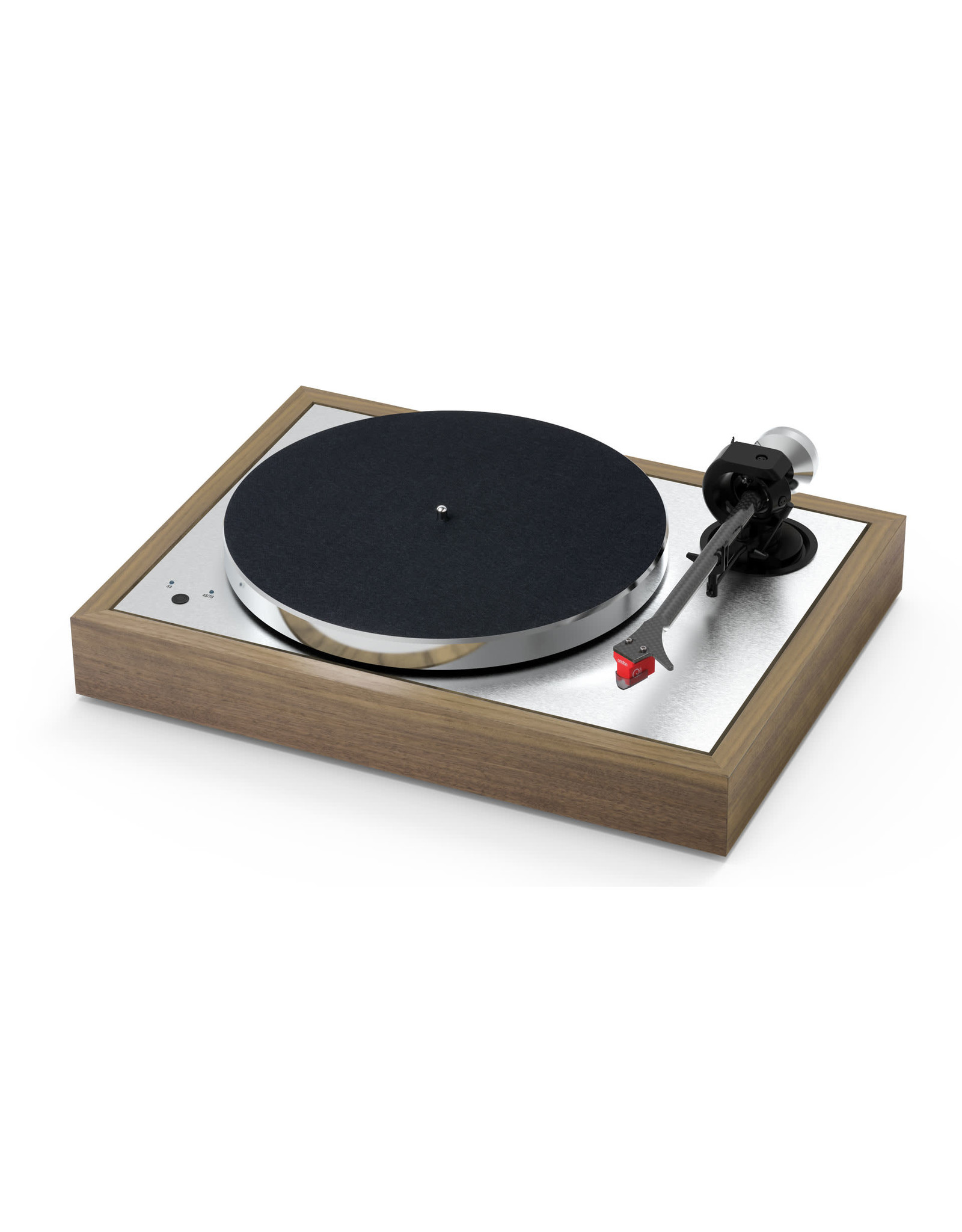 Pro-Ject Pro-Ject Classic EVO Turntable