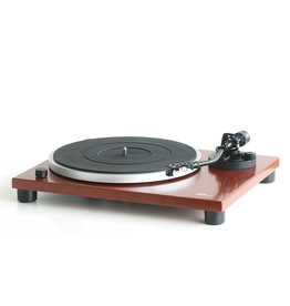 Music Hall Music Hall MMF-1.5 Turntable