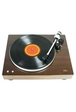 Music Hall Music Hall Classic Turntable