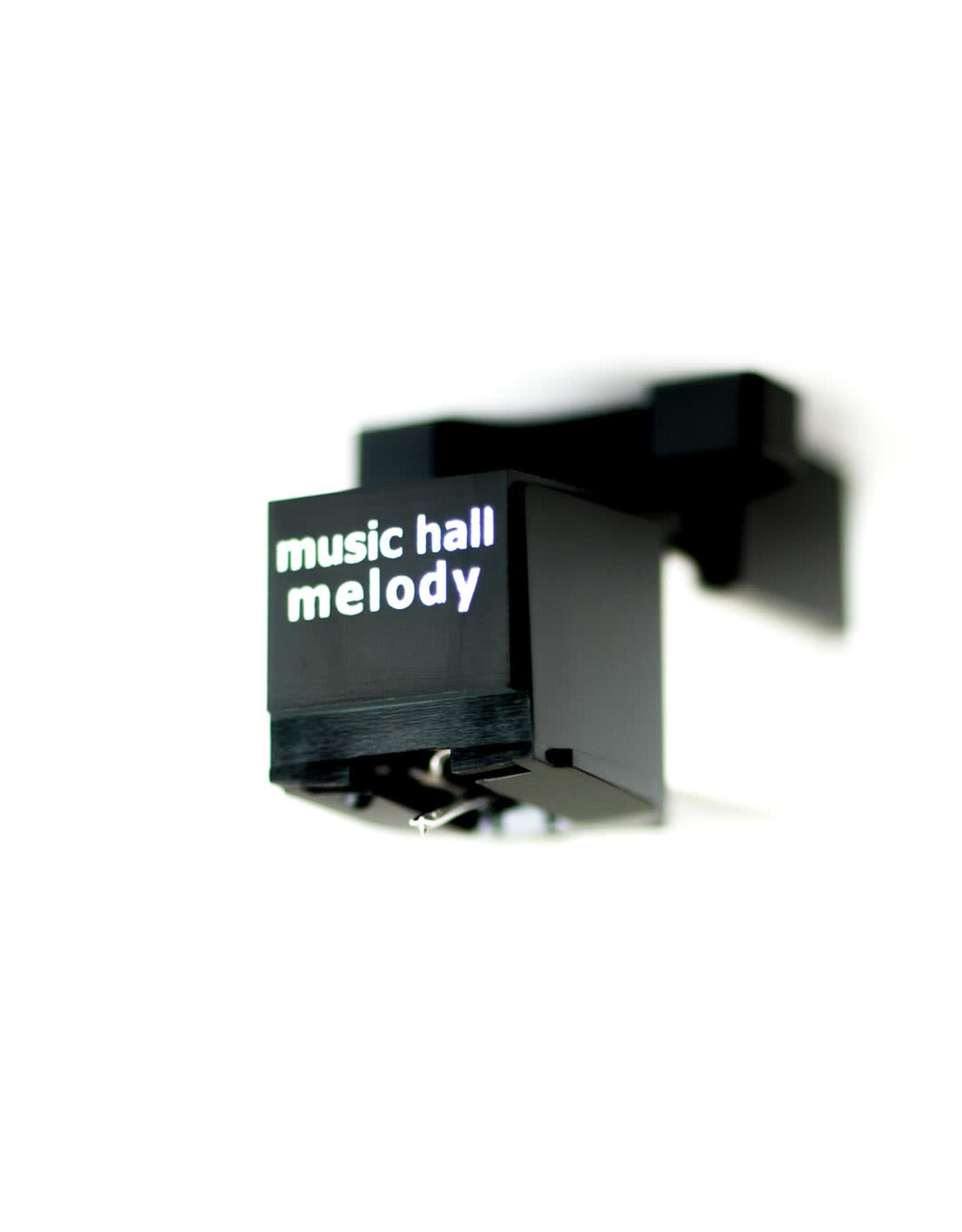 Music Hall Music Hall Melody Phono Stylus