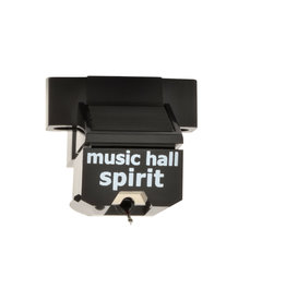 Music Hall Music Hall Spirit Phono Stylus