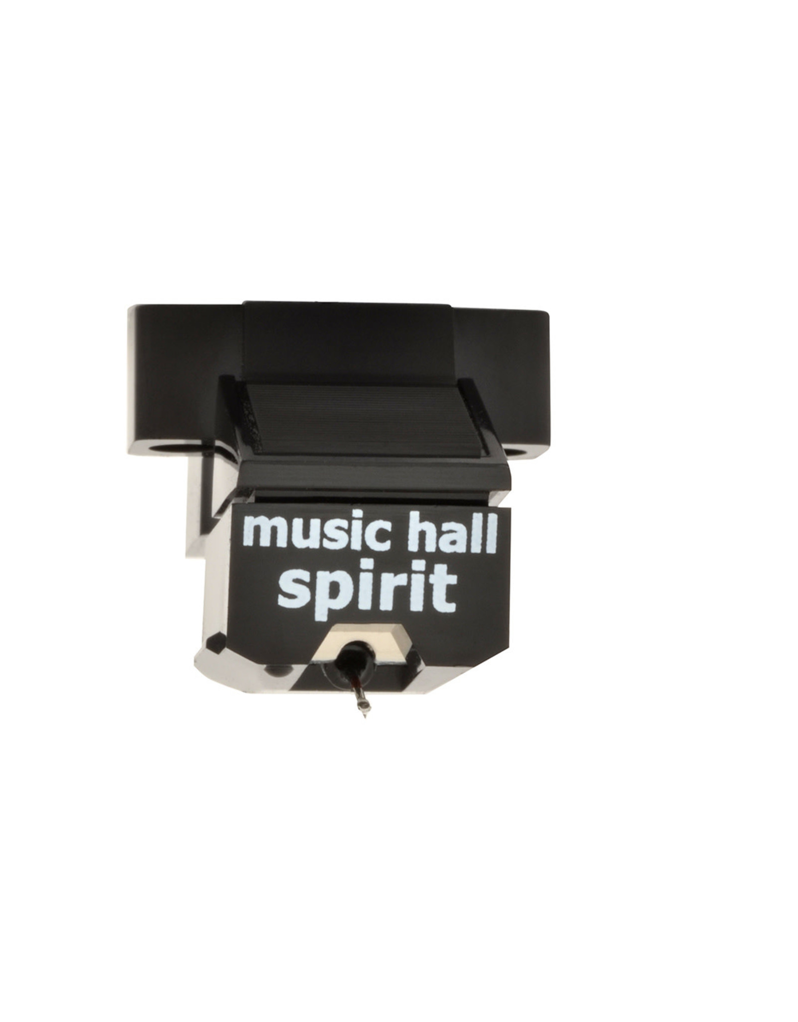 Music Hall Music Hall Spirit Phono Cartridge