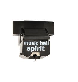 Music Hall Music Hall Spirit Phono Cartridge