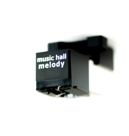 Music Hall Music Hall Melody Phono Cartridge