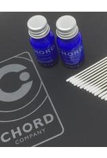 Chord Company Chord Ohmic Transmission Fluid