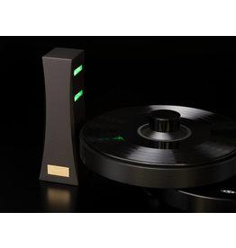 DS Audio DS Audio Ion-001 Ionizer