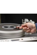 DS Audio DS Audio ST-50 Stylus Cleaner