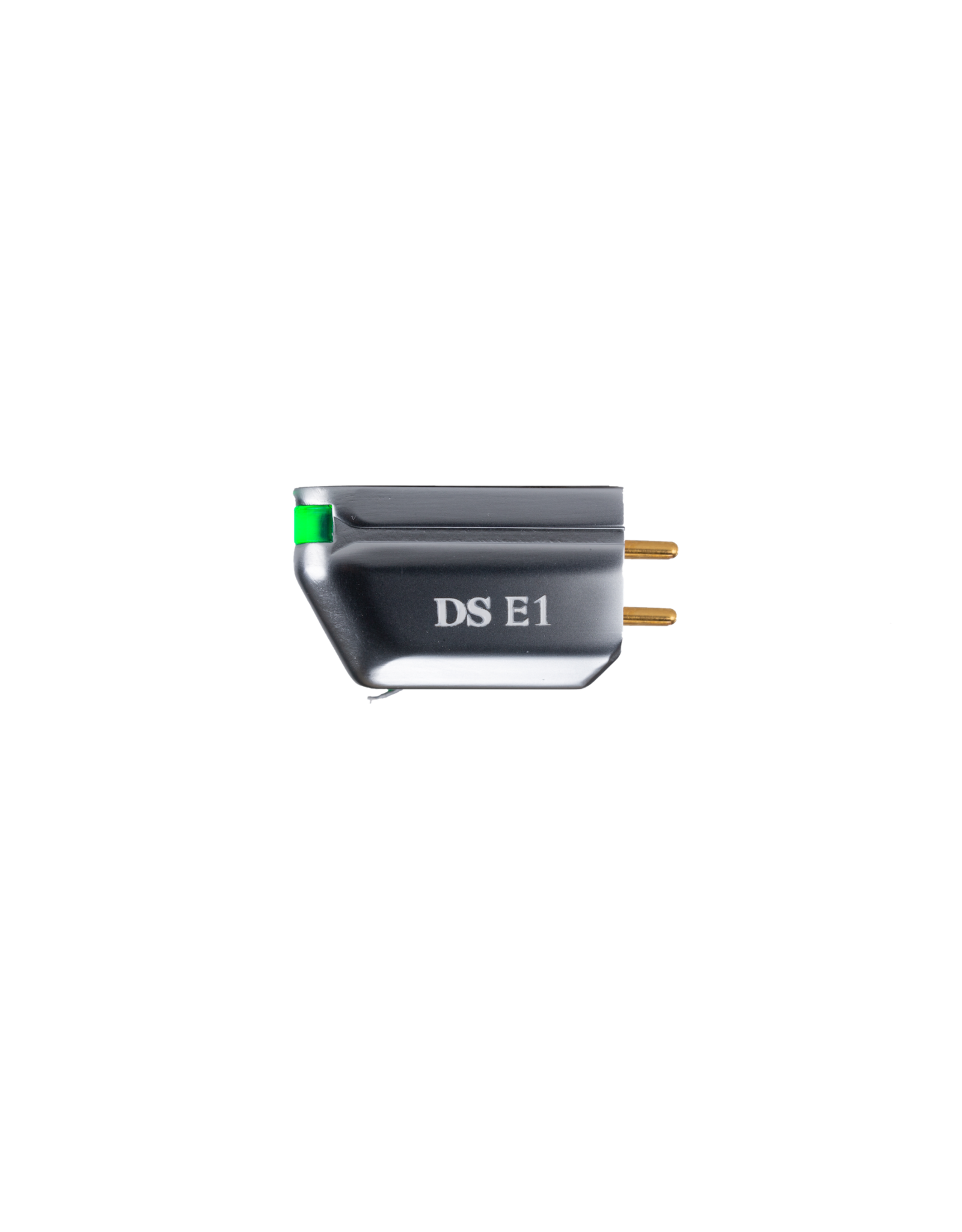 DS Audio DS Audio DS-E1 Moving Coil Phono Cartridge