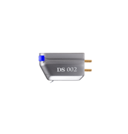 DS Audio DS Audio DS-002 Moving Coil Phono Cartridge