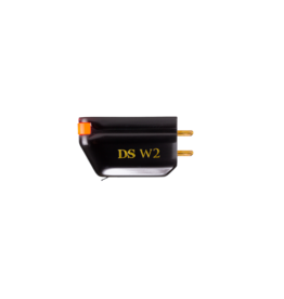 DS Audio DS Audio DS-W2 Moving Coil Phono Cartridge