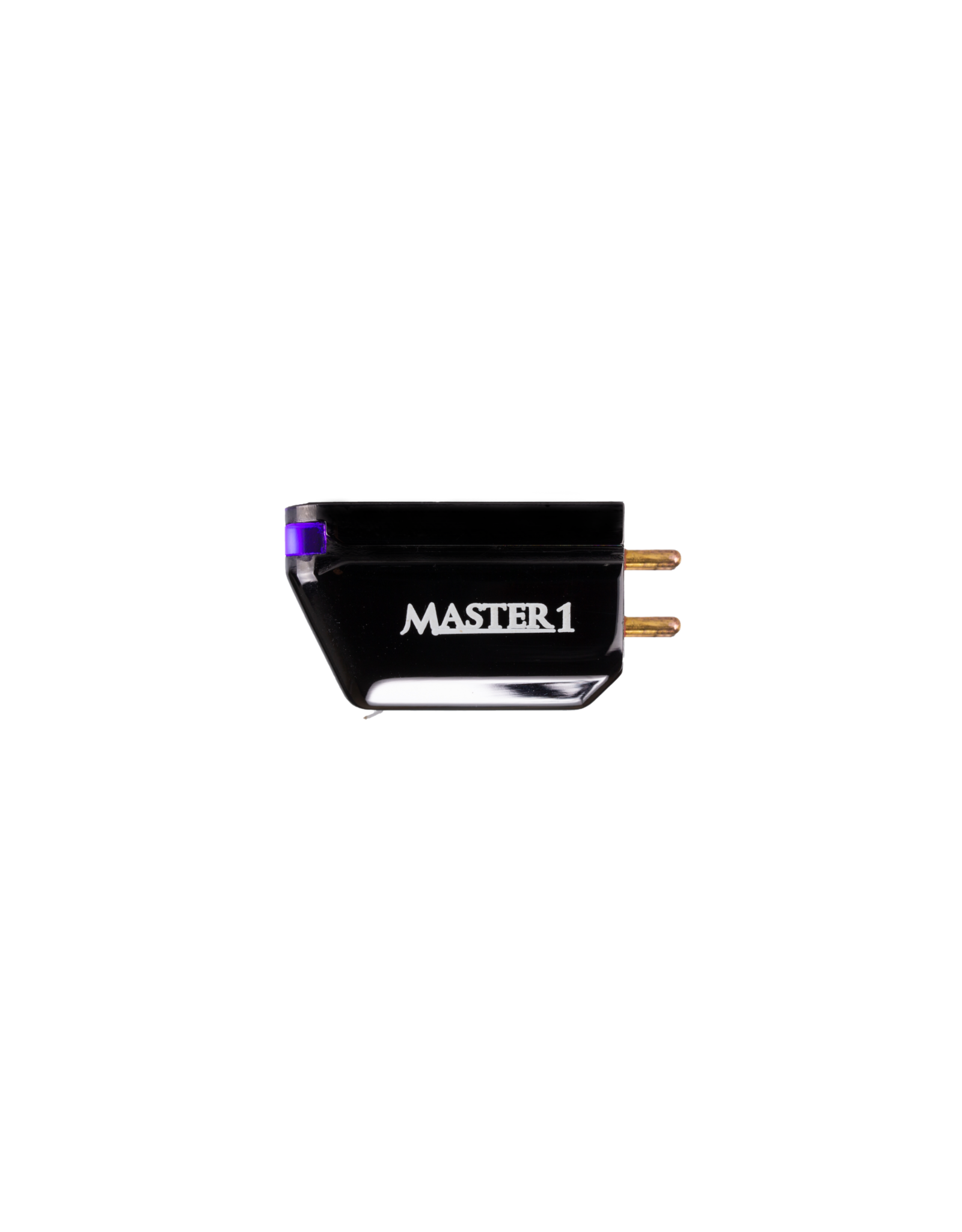 DS Audio DS Audio DS Master1 Moving Coil Phono Cartridge