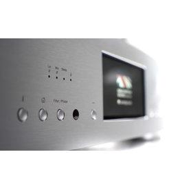 Cambridge Audio Cambridge Audio Azur 851N Network Player