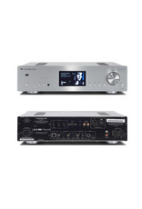 Cambridge Audio Cambridge Audio Azur 851N Network Player