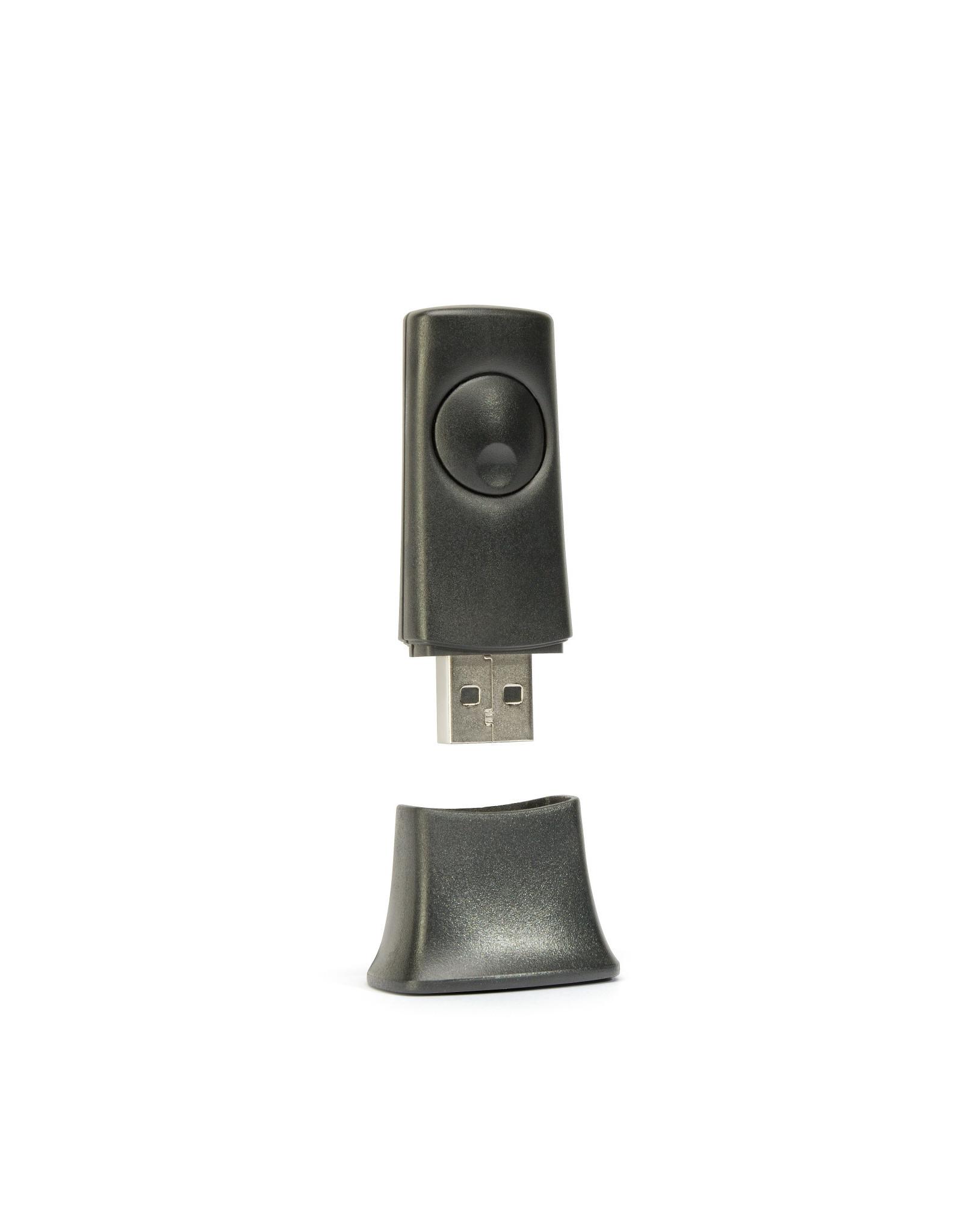 Cambridge Audio Cambridge Audio BT100 aptX Bluetooth Dongle