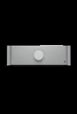 Cambridge Audio Cambridge Audio Edge A Integrated Amplifier