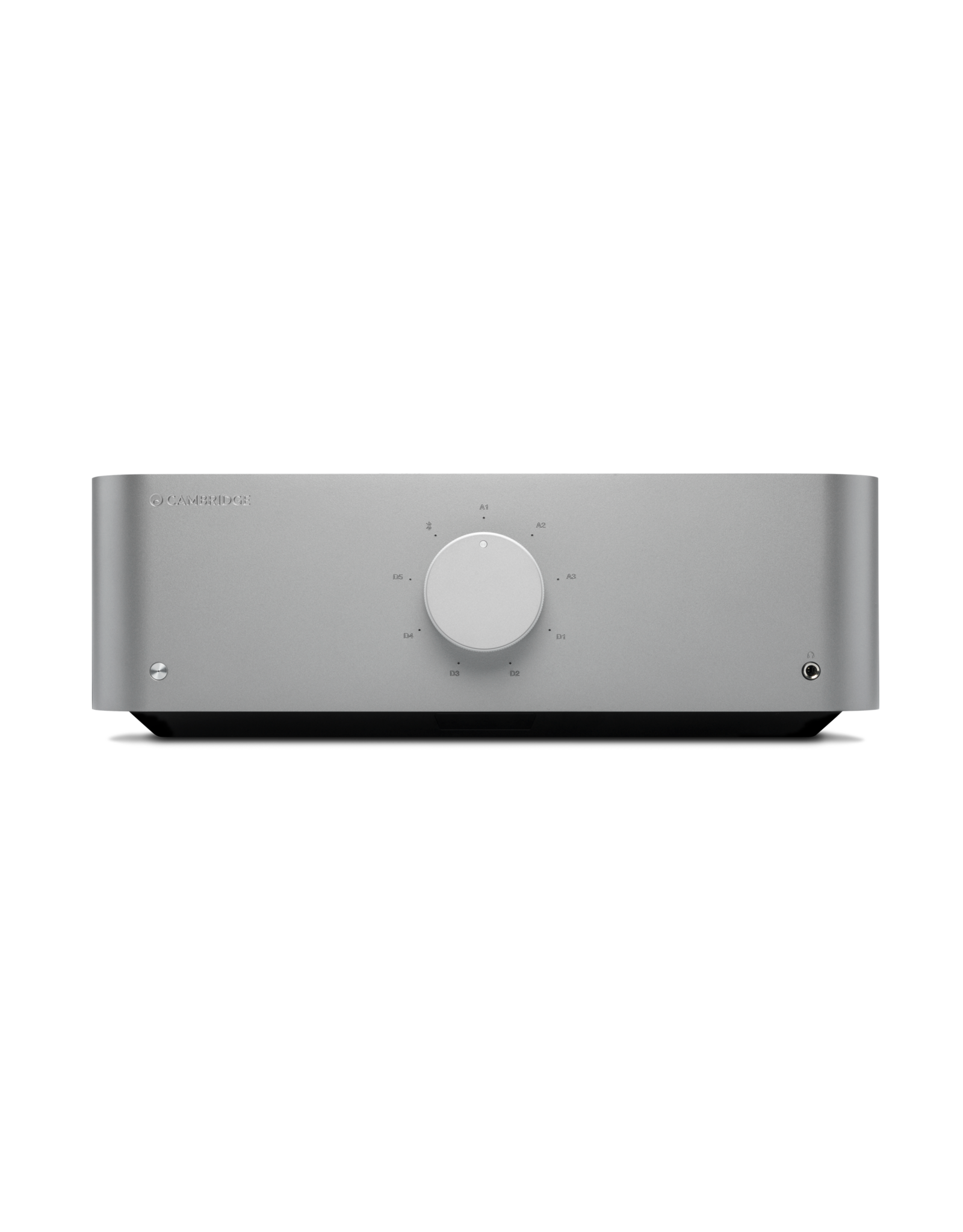 Cambridge Audio Cambridge Audio Edge A Integrated Amplifier