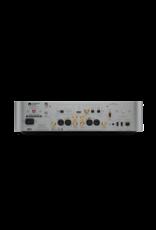 Cambridge Audio Cambridge Audio Edge NQ Preamp / Network Player