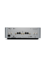 Cambridge Audio Cambridge Audio Edge W Power Amplifier