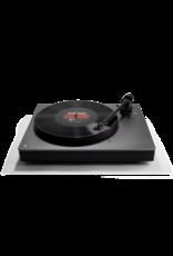 Cambridge Audio Cambridge Audio Alva TT Bluetooth Turntable