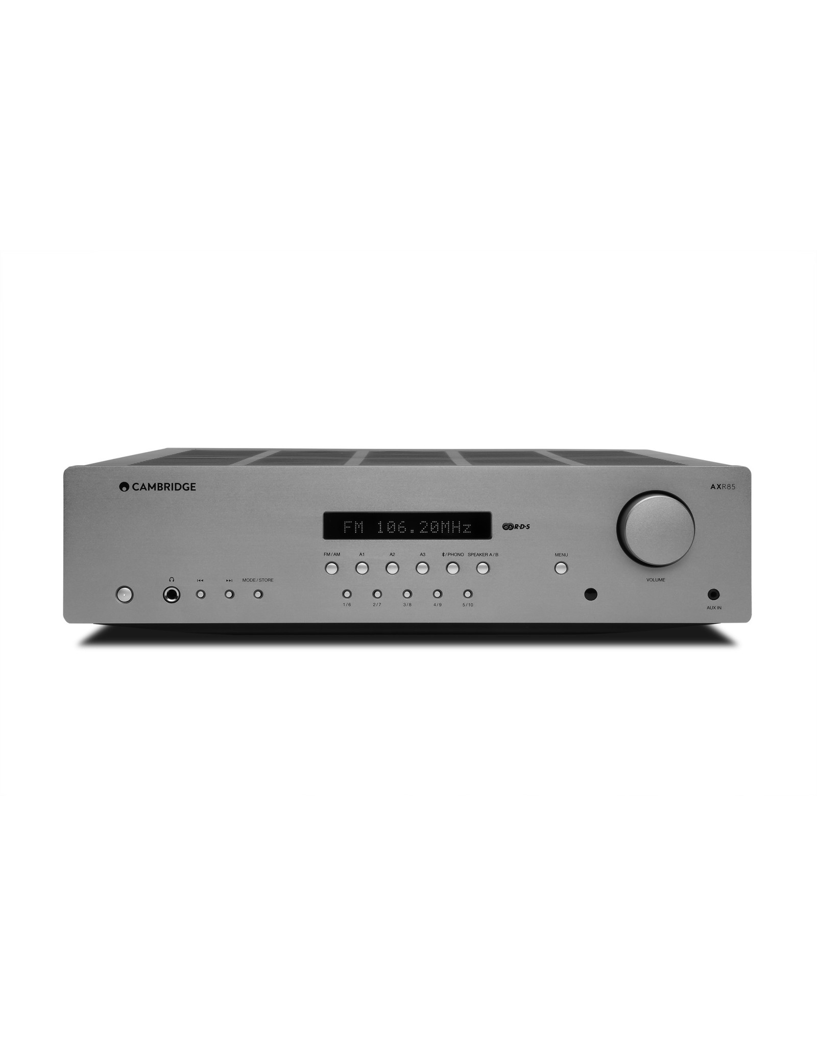 Cambridge Audio Cambridge Audio AXR85 Stereo Receiver