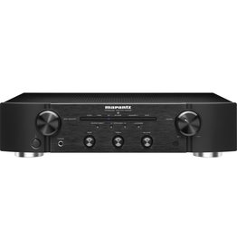 Marantz Marantz PM5005 Integrated Amplifier