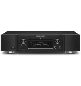 Marantz Marantz NA6006 Network Player