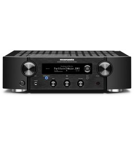 Marantz Marantz PM7000N HEOS Network Integrated Amplifier