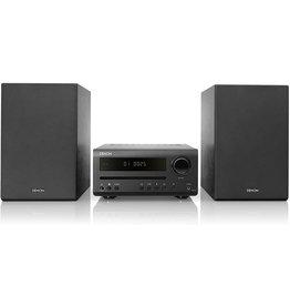 Denon Denon D-T1 CD Receiver Mini System