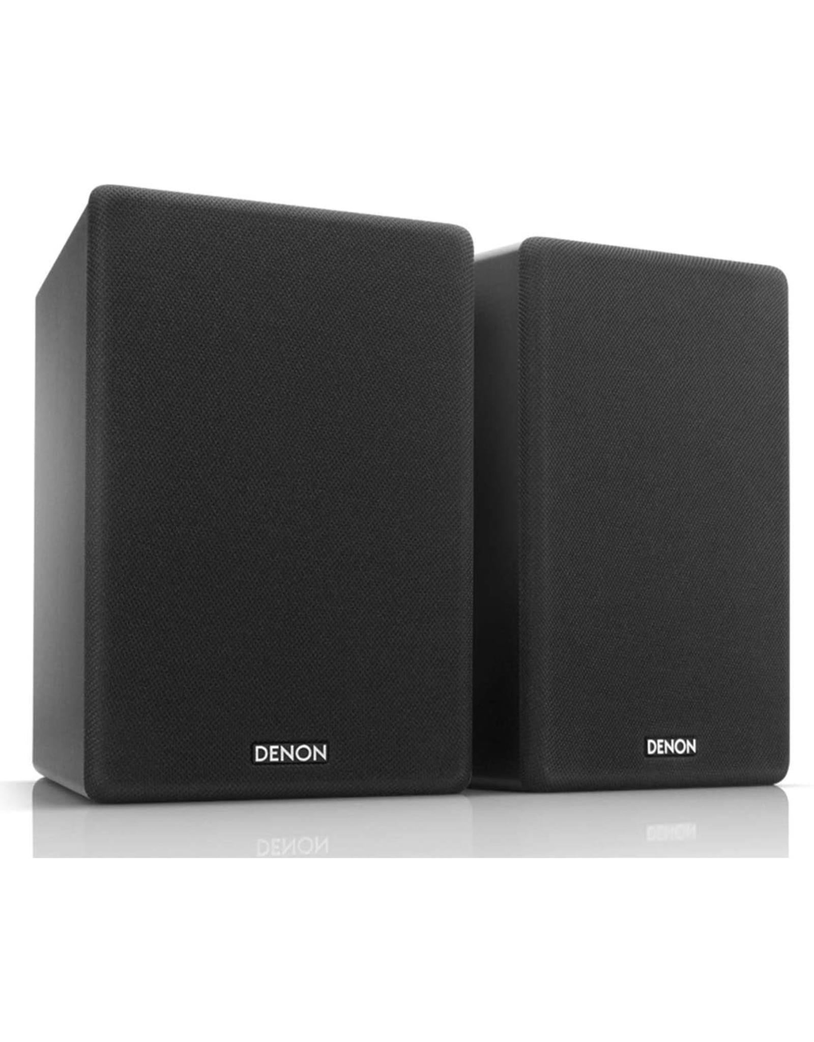 Denon Denon CEOL SC-N10 Speakers