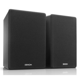 Denon Denon CEOL SC-N10 Speakers