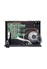 Naim Audio Naim Audio NAIT5si Integrated Amplifier
