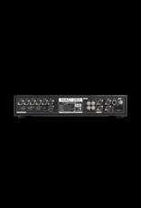 Naim Audio Naim Audio NAC 282 Preamplifier
