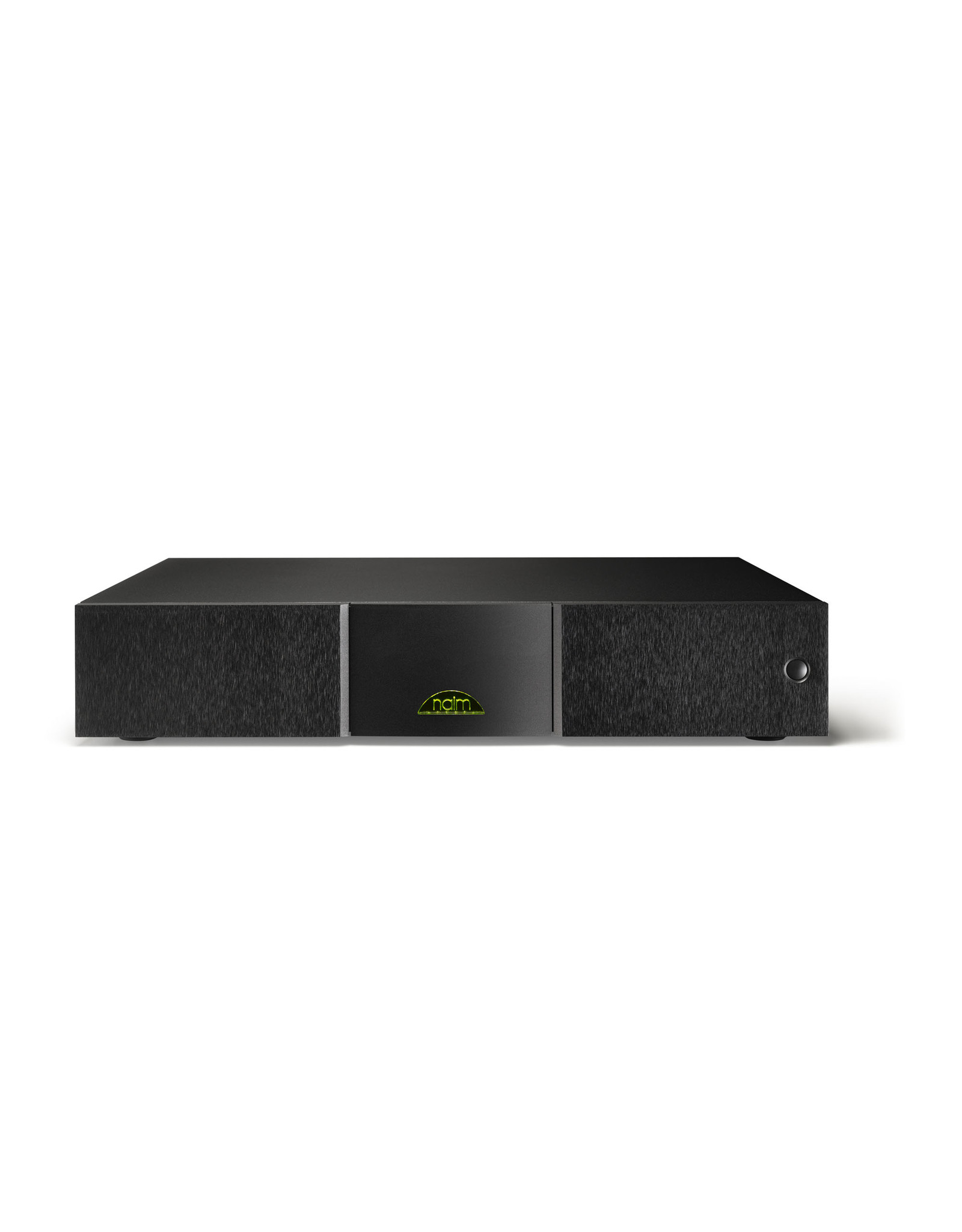 Naim Audio Naim Audio NAP 250 DR Power Amplifier