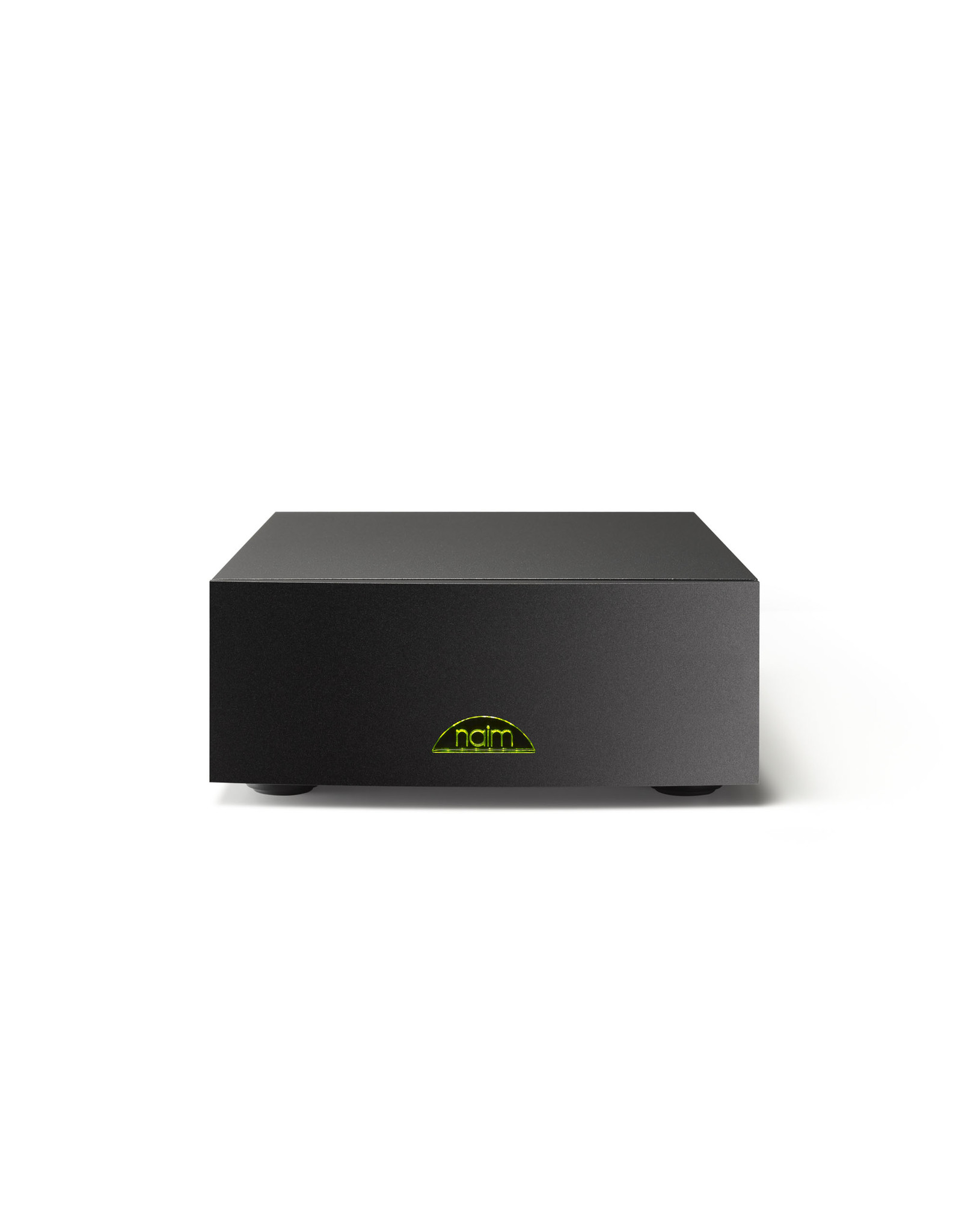 Naim Audio Naim Audio NAP 100 Power Amplifier