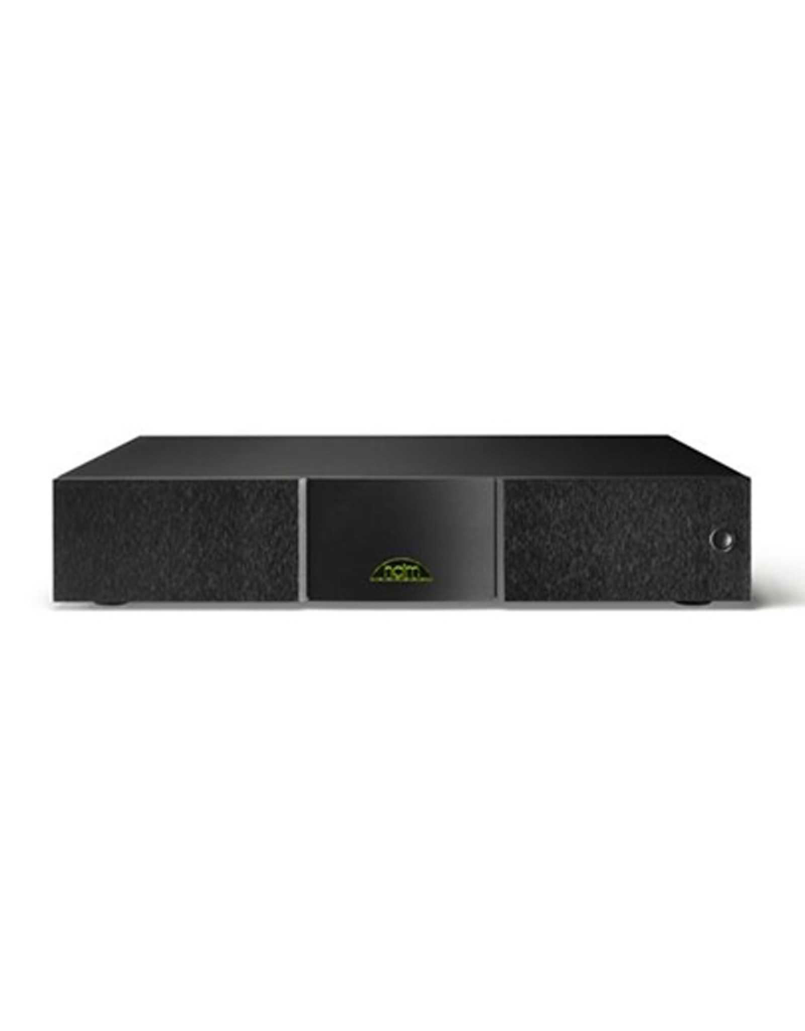 Naim Audio Naim Audio Supercap DR Power Supply