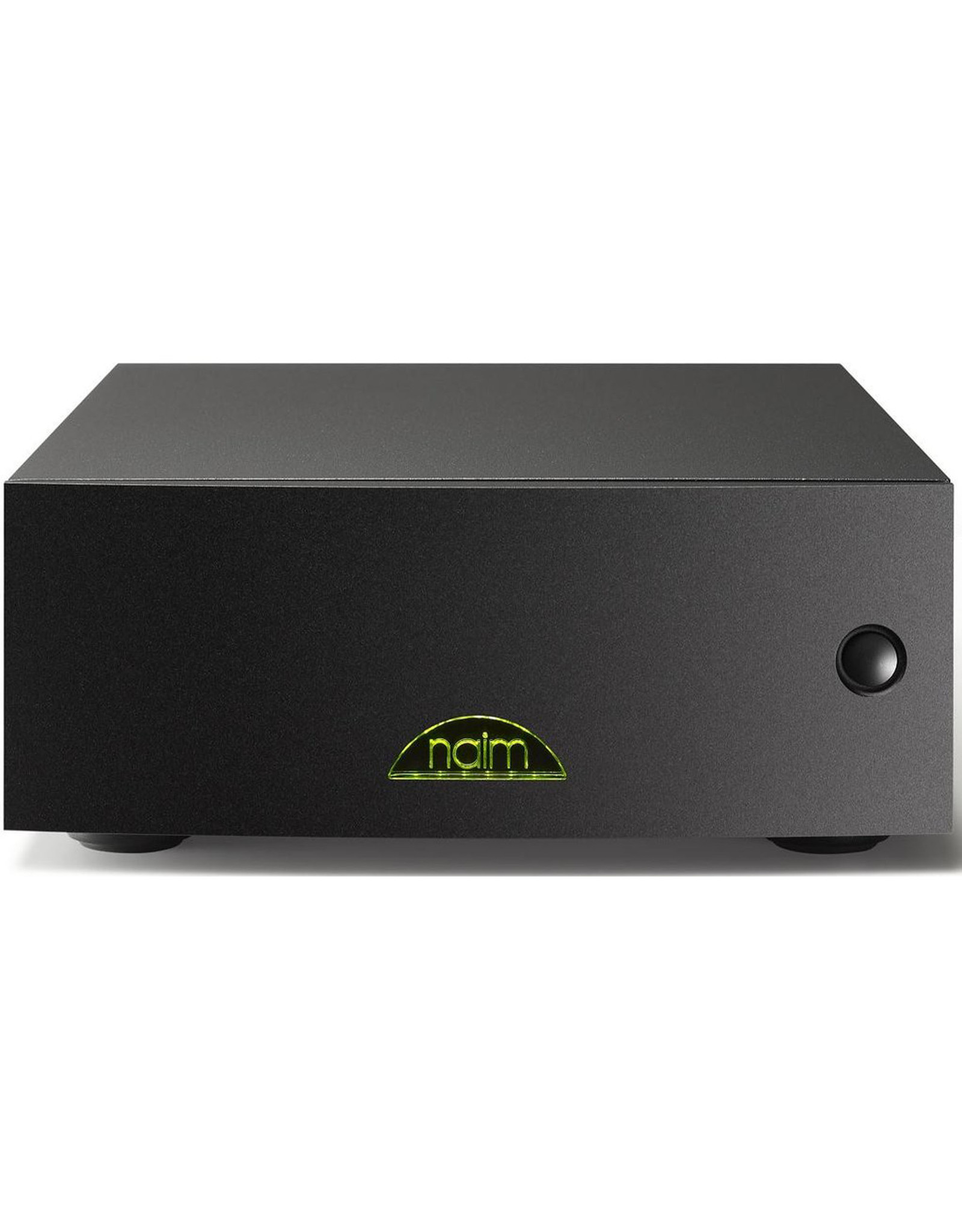 Naim Audio Naim Audio HiCap DR Power Supply