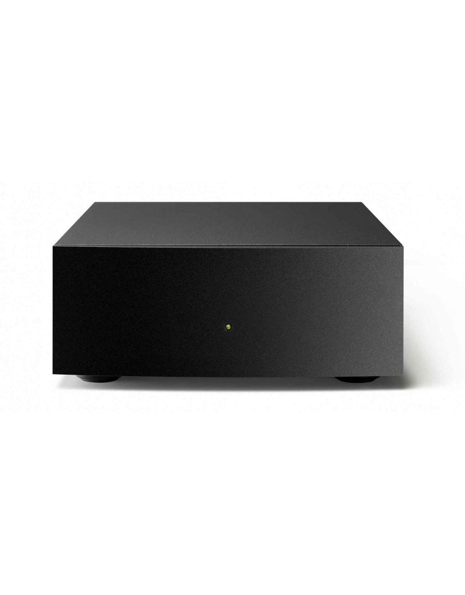 Naim Audio Naim Audio NAPSC 2 Power Supply