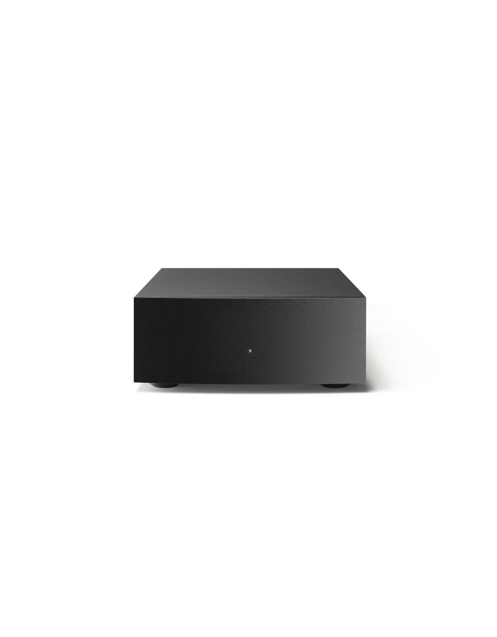 Naim Audio Naim Audio StageLine Phono Preamp