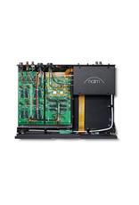 Naim Audio Naim Audio ND 555 Reference Network Player